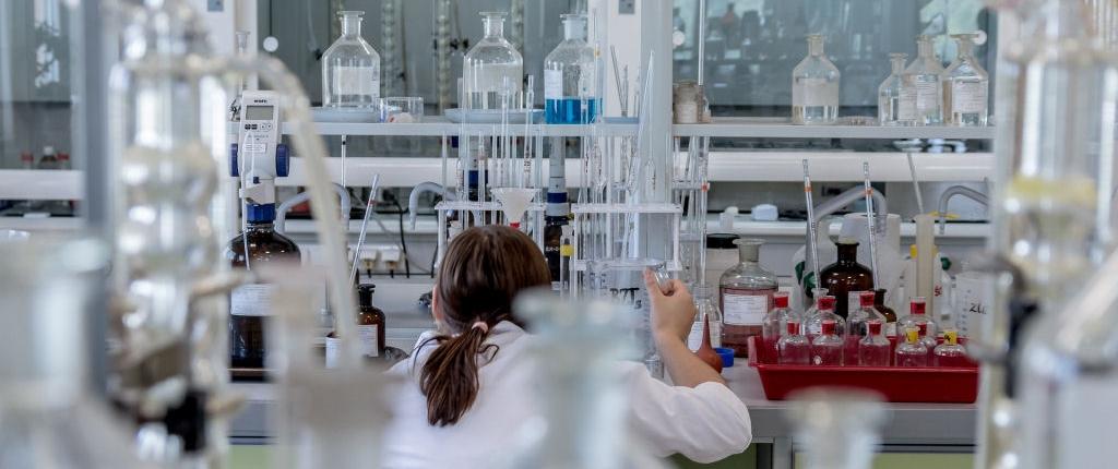Rheuma Labor Schumann Praxis Reken